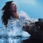 Jenifer - (2003)
