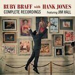 Hank Jones - Complete Recordings (2006)