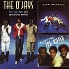 The O'Jays - Year 2000/My Favorite Person (2005)