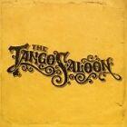 Tango Saloon - (2006)