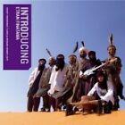 Etran Finatawa - Introducing (2006)