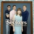 The Seekers - Ultimate Collection The (2007)