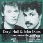 Hall & Oates - Collections (2007)