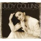 Judy Collins - Portrait of an American Girl (2008)