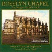Rosslyn Chapel (2006)