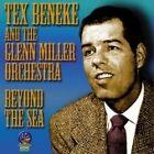 Tex Beneke - Beyond the Sea (2007)
