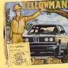 Yellowman - Just Cool [Culture Press] (2007)