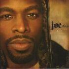 Joe - Ain't Nothin' Like Me (2007)