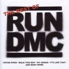 Run-D.M.C. - Best of Run DMC [2007] (2007)