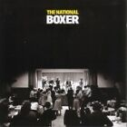 The National - Boxer (2007)