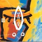 Soul II Soul - Vol.2 - 1990 A New Decade (1992)