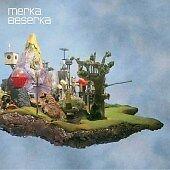 Merka-Beserka-0
