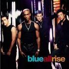 Blue - All Rise (Original Soundtrack) (CD 2001)