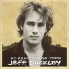 Jeff Buckley - So Real (Songs from , 2007)