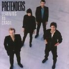 Pretenders - Learning To Crawl (Remastered & Expanded) [Digipak] (2007)