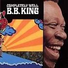 B.B. King - Completely Well (1998)