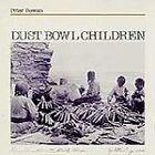 Peter Rowan - Dust Bowl Children (1990)