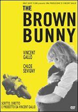 Film in DVD e Blu-ray drammatici in DVD 2 (EUR, JPN, m EAST) edizione non censurata
