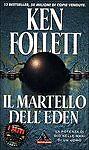 Romanzi e saghe Ken Follett prima edizione
