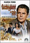 Film e DVD per l'azione e avventura, Anno di pubblicazione 1950 - 1959
