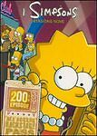 I Simpson - Stagione 9 - DVD -1999 - Italia - La Restituzione dovrà avere cura di fornire gli imballi e i manuali originali eventualmente presenti e sarà accettata per manifesti problemi di malfunzionamento dell'oggetto venduto - Italia