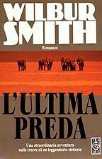 Libri e riviste di letteratura e narrativa rossa, con soggetto un noir, thriller e avventura