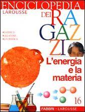 Libri e riviste bianco per bambini e ragazzi Ragazzi