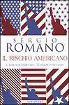 Saggi politici in italiano della prima edizione, a tema delle relazioni internazionali