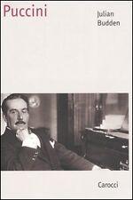 Saggi di arte, architettura e pittura bianca in italiano della prima edizione