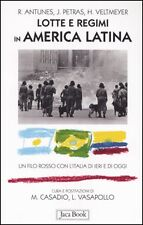 Libri e riviste di saggistica rossi in latino
