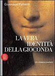 La-vera-identita-della-Gioconda-Un-mistero-svelato-Skira