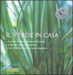 Libri e riviste di saggistica copertina rigidi verdi prima edizione