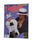 Guitar Player - May, 1990 Back Issue