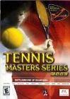 Tennis Masters Series pour Windows