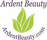ardentbeauty