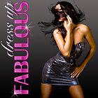 dress_up_fabulous23