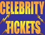 celebrity-tickets