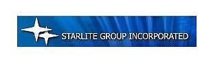 STARLITE GROUP MACHINE SALES