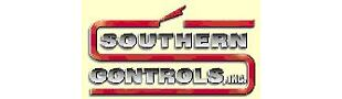 Southern Controls Inc