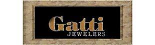 GATTI JEWELERS