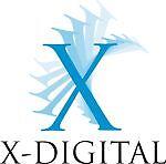 x-digital_corporation