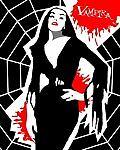 vampyra1980