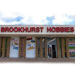brookhurst_hobbies