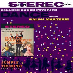 Ralph-Marterie-Dance-Party-College-Dance-Favorite-1950s