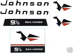 60 Hp Johnson Boat Motor 40 HP Johnson Boat Motor Wiring