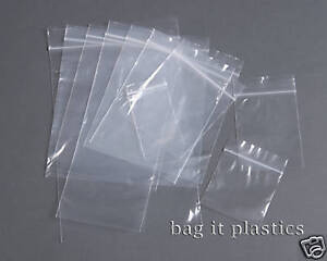 100-PLASTIC-RESEALABLE-GRIP-SEAL-BAGS-11-x-16