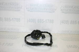 07-08-kawasaki-zx6-left-control-switch-hi-low-oem