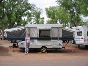 Pop-Up-Camper-Rental-Start-Up-Sample-Business-Plan