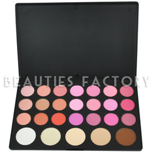 26-Colors-BLUSH-amp-CONTOUR-Makeup-Palette-Powder-626