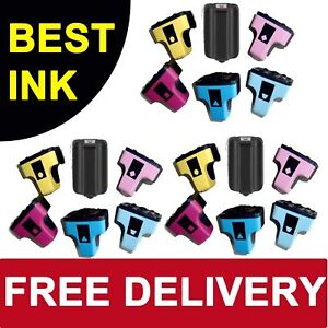 18-Ink-Cartridges-for-HP-363-C5180-C7280-C7180-C8180